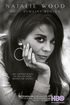 Best Documentary Movies of This Year: Natalie Wood: What Remains Behind
