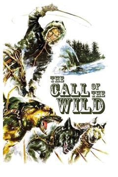 Best Adventure Movies of 1972 : The Call of the Wild