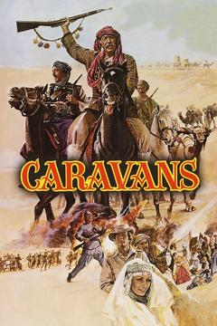 Best Romance Movies of 1978 : Caravans