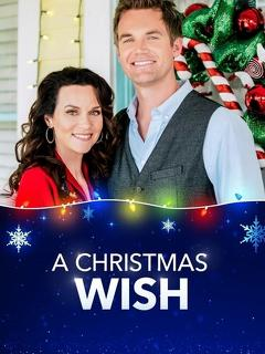 Best Tv Movie Movies of 2019 : A Christmas Wish