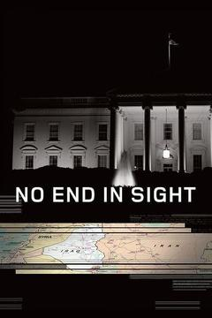 Best Documentary Movies of 2007 : No End in Sight