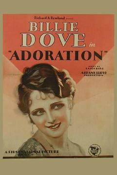 Best History Movies of 1928 : Adoration