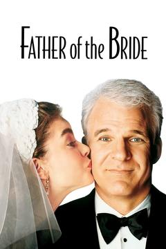Best Romance Movies of 1991 : Father of the Bride