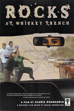 Best Documentary Movies of 2000 : Rocks at Whiskey Trench