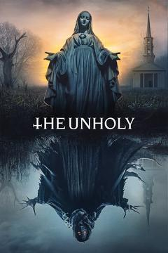 Best Horror Movies of This Year: The Unholy