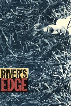 Best Crime Movies of 1986 : River's Edge