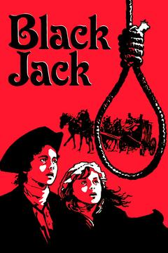 Best History Movies of 1979 : Black Jack