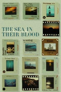 Best Documentary Movies of 1983 : The Sea in Their Blood