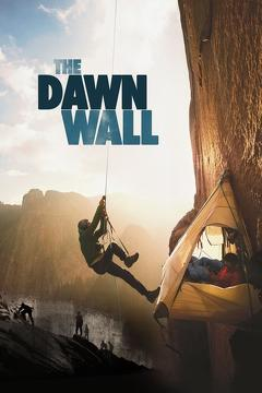 Best Documentary Movies of 2018 : The Dawn Wall