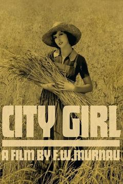 Best Romance Movies of 1930 : City Girl