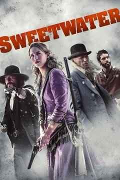 Best Western Movies of 2013 : Sweetwater