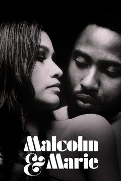 Best Romance Movies of This Year: Malcolm & Marie