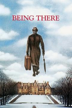 Best Drama Movies of 1979 : Being There