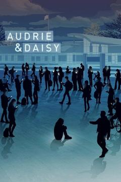 Best Documentary Movies of 2016 : Audrie & Daisy