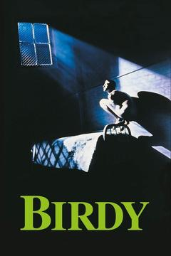 Best History Movies of 1984 : Birdy