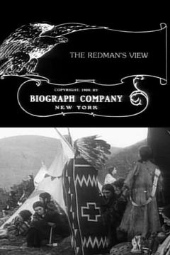 Best Western Movies of 1909 : The Redman's View