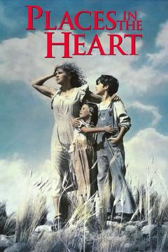 Best Family Movies of 1984 : Places in the Heart