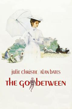 Best Romance Movies of 1971 : The Go-Between