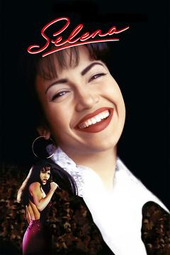 Best Music Movies of 1997 : Selena