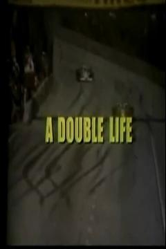 Best Adventure Movies of 1978 : A Double Life