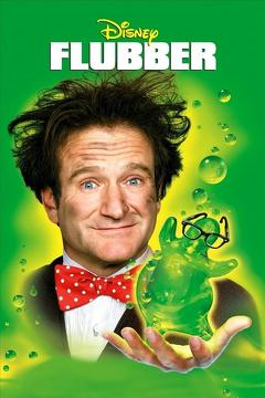 Best Family Movies of 1997 : Flubber