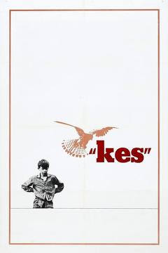 Best Drama Movies of 1970 : Kes