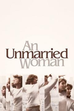Best Romance Movies of 1978 : An Unmarried Woman