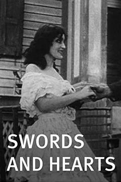 Best Romance Movies of 1911 : Swords and Hearts