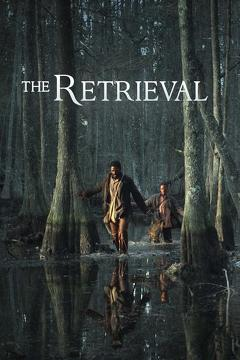 Best Western Movies of 2014 : The Retrieval