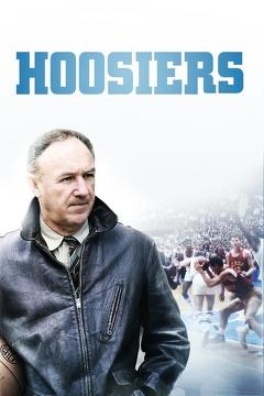 Best Family Movies of 1986 : Hoosiers