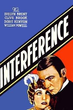 Best Crime Movies of 1928 : Interference
