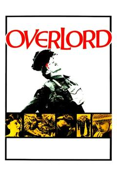 Best History Movies of 1975 : Overlord