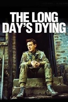 Best War Movies of 1968 : The Long Day's Dying