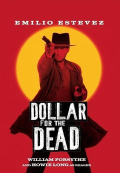 Best Western Movies of 1998 : Dollar for the Dead
