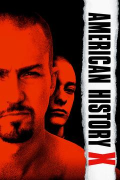 Best Drama Movies of 1998 : American History X