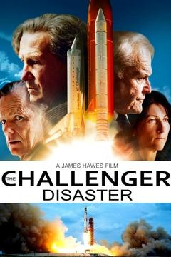 Best Tv Movie Movies of 2013 : The Challenger