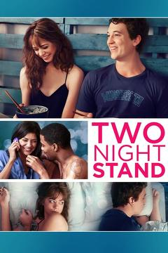 Best Romance Movies of 2014 : Two Night Stand