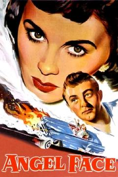 Best Crime Movies of 1953 : Angel Face