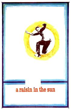 Best Drama Movies of 1961 : A Raisin in the Sun