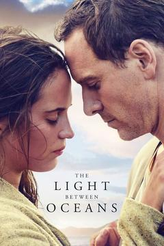 Best Romance Movies of 2016 : The Light Between Oceans