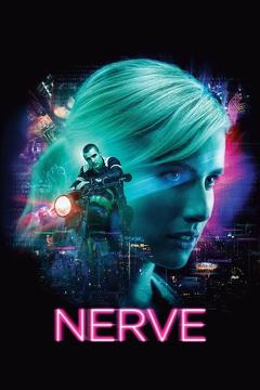 Best Mystery Movies of 2016 : Nerve