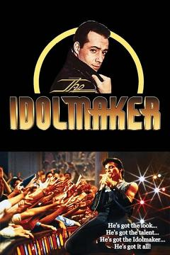 Best Music Movies of 1980 : The Idolmaker