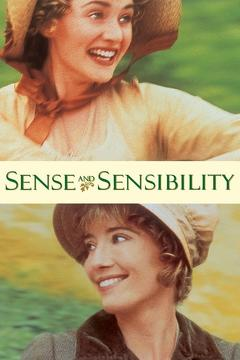 Best Romance Movies of 1995 : Sense and Sensibility