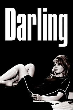 Best Romance Movies of 1965 : Darling