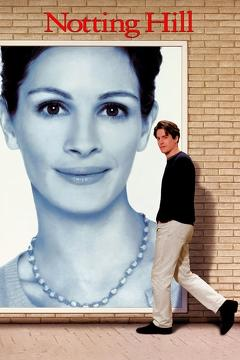Best Romance Movies of 1999 : Notting Hill