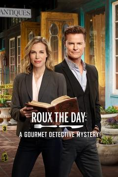 Best Drama Movies of This Year: Gourmet Detective: Roux the Day