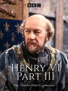 Best History Movies of 1983 : Henry VI Part 3
