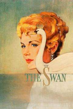 Best History Movies of 1956 : The Swan