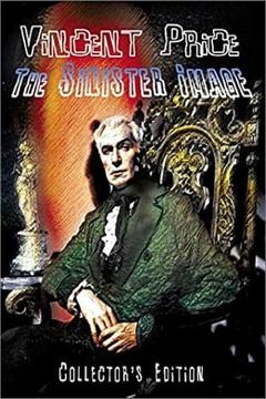 Best Documentary Movies of 1987 : Vincent Price: The Sinister Image