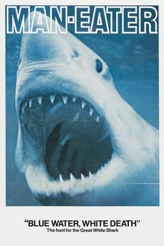 Best Documentary Movies of 1971 : Blue Water, White Death